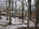 480 Jamestown Rd - Photo 27