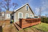 609 Moore Ave - Photo 22