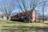 119 Countrywood Dr - Photo 41