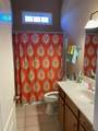 311 Jewel Pl - Photo 10