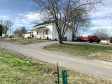 206 Old Flat Creek Rd - Photo 1