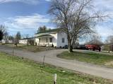 206 Old Flat Creek Rd - Photo 2