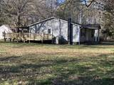 2574 Old Dover Rd - Photo 3