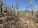 899 Buck Hollow Rd - Photo 13