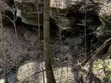 899 Buck Hollow Rd - Photo 14