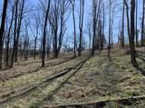 899 Buck Hollow Rd - Photo 20