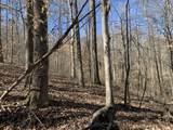 899 Buck Hollow Rd - Photo 21