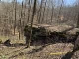 899 Buck Hollow Rd - Photo 22
