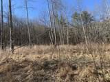 899 Buck Hollow Rd - Photo 23