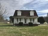 135 Tarpley Ave - Photo 2