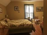 135 Tarpley Ave - Photo 29