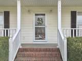 135 Tarpley Ave - Photo 4
