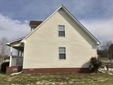 135 Tarpley Ave - Photo 33