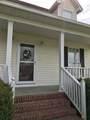 135 Tarpley Ave - Photo 6