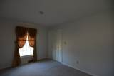 1165 Main St - Photo 30