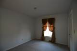 1165 Main St - Photo 31