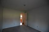 1165 Main St - Photo 32