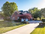293 Bell Dr W - Photo 2