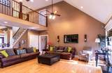 293 Bell Dr W - Photo 11