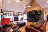 293 Bell Dr W - Photo 12