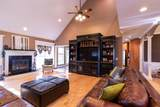 293 Bell Dr W - Photo 13
