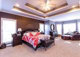 293 Bell Dr W - Photo 18