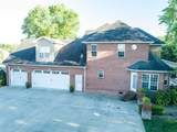 293 Bell Dr W - Photo 3