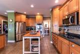 293 Bell Dr W - Photo 26