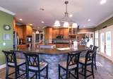 293 Bell Dr W - Photo 29