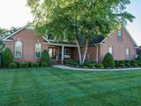 293 Bell Dr W - Photo 9