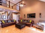 293 Bell Dr W - Photo 10