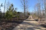 0 Ledbetter Hollow Rd - Photo 11