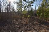 0 Ledbetter Hollow Rd - Photo 12