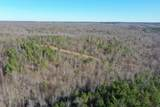 0 Ledbetter Hollow Rd - Photo 5
