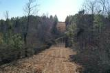 0 Ledbetter Hollow Rd - Photo 6