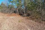 0 Ledbetter Hollow Rd - Photo 7