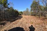 0 Ledbetter Hollow Rd - Photo 8