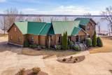60 Lakeside Estates Rd - Photo 1