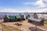 60 Lakeside Estates Rd - Photo 2