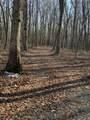 0 Timberwood Trace - Photo 3