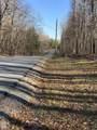 0 Timberwood Trace - Photo 4