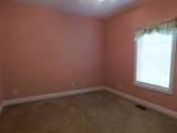 300 Willow Brook Dr - Photo 22