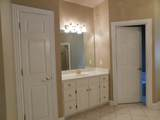 300 Willow Brook Dr - Photo 29