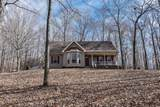 2417 Patterson Rd - Photo 1