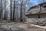 2417 Patterson Rd - Photo 14