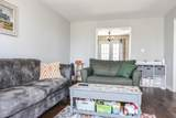 2417 Patterson Rd - Photo 4