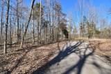 0 Featherfoot Parkway Loop - Photo 1
