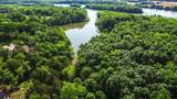 317 Cedar Hollow Ct- Lot 1 - Photo 15
