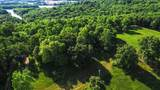 317 Cedar Hollow Ct- Lot 1 - Photo 16