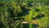 317 Cedar Hollow Ct- Lot 1 - Photo 3